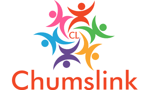 Chumslink provides free online chat rooms, find, chat and meet your fellow chums at Local, Flight, Train, Bus Travel, Partner Care, Bike, Car Pooling, Accommodation, Business Chat Rooms